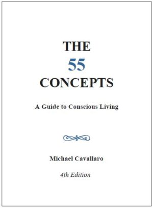 The-55-Concepts-4th-Edition-Cover